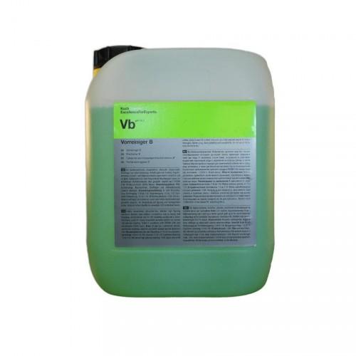 Spuma Prespalare Auto Koch Chemie Vorreiniger B,11kg