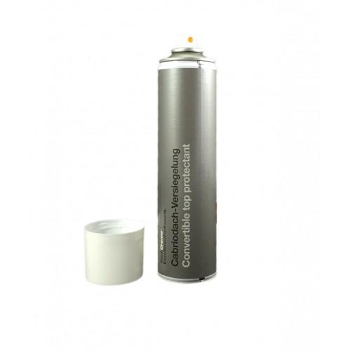 Solutie Impermeabilizare Soft-Top Koch Chemie Cabriodach