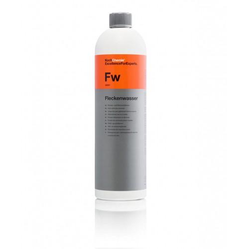 Solutie Inlaturare Pete Organice Bitum Koch Chemie Fleckenwasser,1L