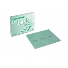 Kovax Buflex Dry Hartie Abraziva Smirghel P2000