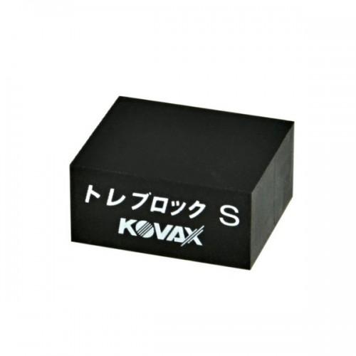 Kovax Toleblock - Tampon Slefuire Manuala