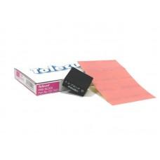Kovax Tolecut Kit Abrazive P1500, P2000, P3000