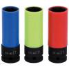 KS Tools Cheie Tubulara Protectie Janta 21 mm
