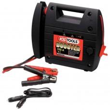 KS Tools Robot Pornire Auto 12V / 510A