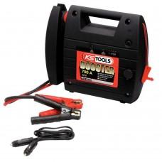 KS Tools Robot Pornire Auto 12V / 700A