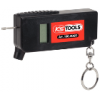 KS Tools Tester Digital Presiune Roti