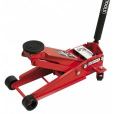 KS Tools Cric Hidraulic Otel 3T