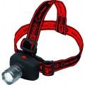 KS Tools Lanterna Frontala cu Led