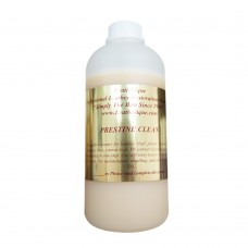 Leatherique Prestine Clean 1000ml