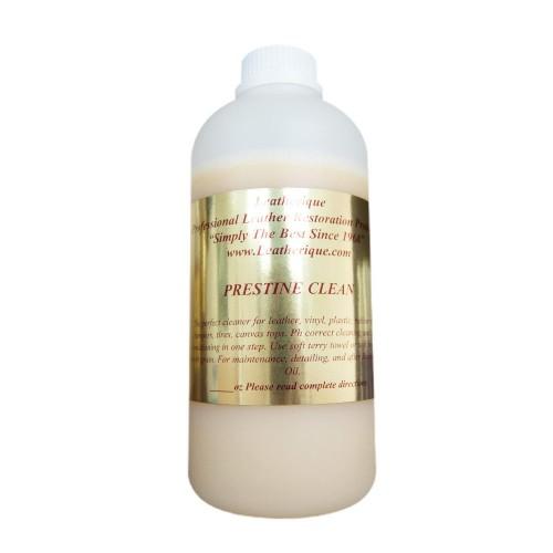 Leatherique Prestine Clean 500ml