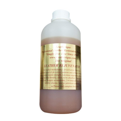 Leatherique Rejuvinator Oil 500ml