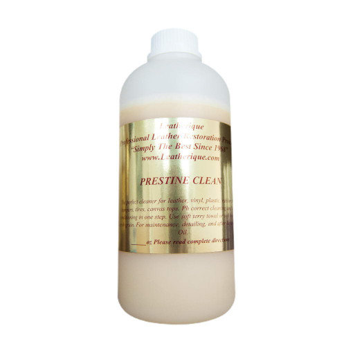 Leatherique Prestine Clean 500ml