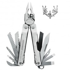 Leatherman Unealta Multifunctionala Super Tool 300 90mm