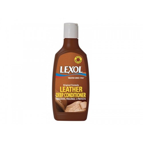 Balsam Piele Lexol Leather Conditioner,236ml