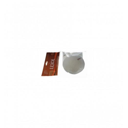 Kit Curatare & Intretinere Piele Lexol Leather Care Kit,500ml
