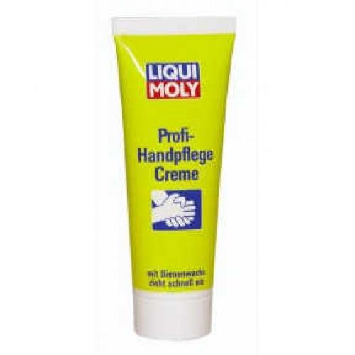 Liqui Moly Hand Cream - Crema Ingrijire Maini