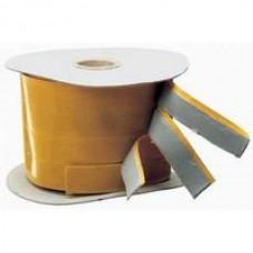 Liqui Moly Plastic Sealing Tape - Banda Etansare