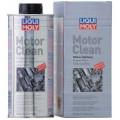 Liqui Moly Engine Clean - Aditiv Curatare Motor