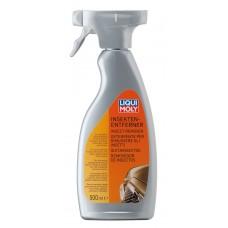 Solutie Curatare Insecte Liqui Moly Insect Remover, 500ml