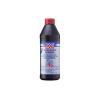 Liqui Moly Gear Oil SAE 75W-80 - Ulei Cutie Viteze Manuala
