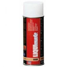 Liqui Moly Car Body Adhesive - Spray Adeziv Caroserie