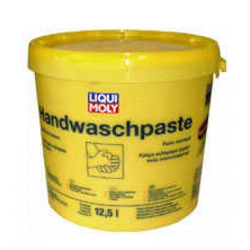 Liqui Moly Hand-Wash Paste - Pasta Curatare Maini