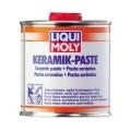 Liqui Moly Ceramic Paste - Pasta Ceramica 250gr
