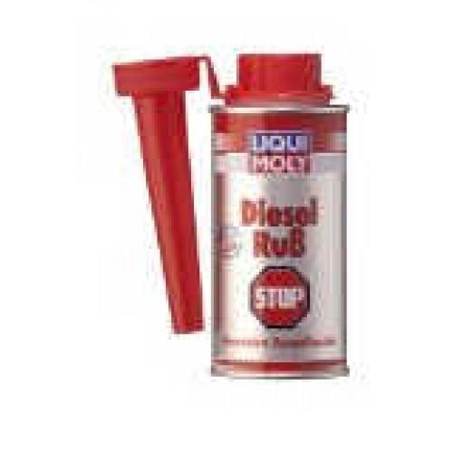 Liqui Moly Diesel Smoke Stop - Aditiv Stopare Fum Diesel