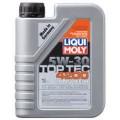 Liqui Moly Top Tec 4200 5W-30 5L