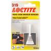 Adeziv Oglinda Retrovizoare Loctite 319, 0.5ml