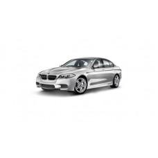 BMW M5 (F10M) Silverstone II - Macheta Auto 1:18