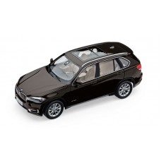 BMW X5 F15 Sparkling Brown - Macheta Auto 1:18