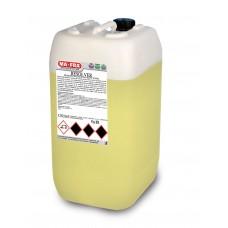 Detergent AntiCalcar Ma-Fra Resolver, 25L