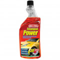 Sampon Auto Ma-Fra Power, 1L