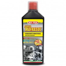 Degresant Auto Ma-Fra Supermafrasol, Concentrat, 900ml
