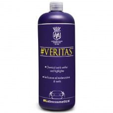 Degresant Vopsea Labocosmetica Veritas, 1000ml