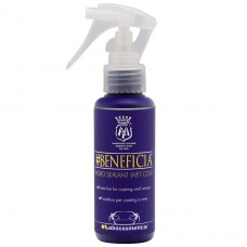 Sealant Auto Lichid Labocosmetica Beneficia, 100ml