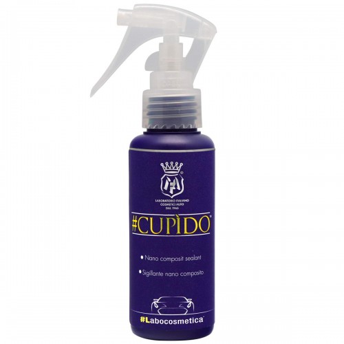 Sealant Auto Labocosmetica Cupido,100ml