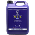 Spuma Prespalare & Sampon Auto pH Neutru Labocosmetica Neve, 4.5L