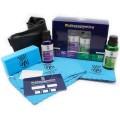 Kit Protectie Ceramica Labocosmetica SAM & HPC, 30ml