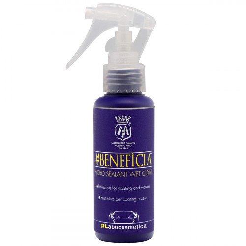 Sealant Auto Lichid Labocosmetica Beneficia, 100ml