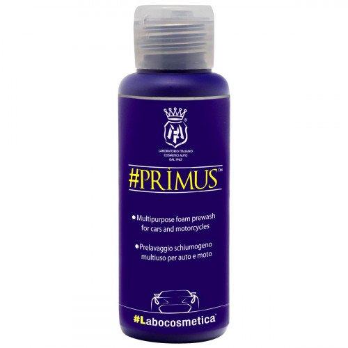 Spuma Prespalare Auto Labocosmetica Primus, 100ml