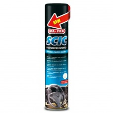 Spray Intretinere Bord Auto Ma-Fra Scic Blue, 600ml
