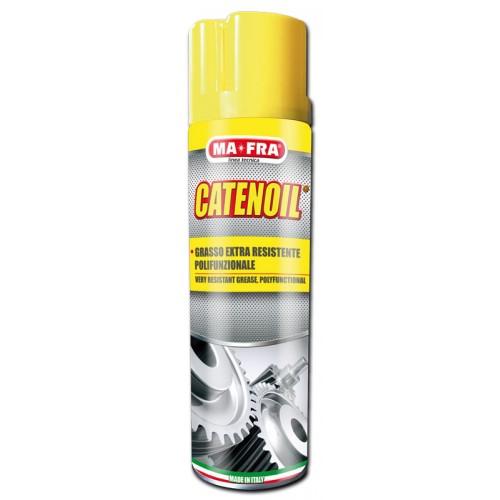 Spray Vaselina Ma-Fra Catenoil,500ml