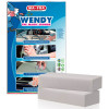 Burete Inlaturare Impuritati Ma-Fra Wendy Magic Sponge, 6 buc