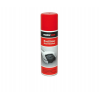 Mastercare Spray Degripant