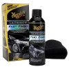 Ceara Auto Meguiar's Ultimate Fast Finish, 241gr