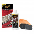 Kit Polish Faruri Meguiar's Basic Headlight Restoration Kit