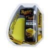 Set Polish Meguiar's DA Polishing Power Pack