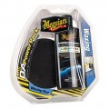 Set Ceruire Meguiar's DA Waxing Power Pack
